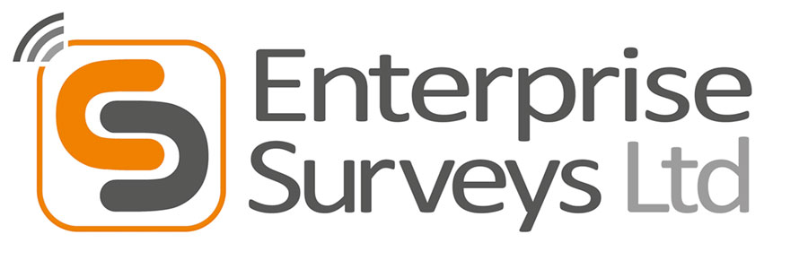 Enterprise Surveys Ltd